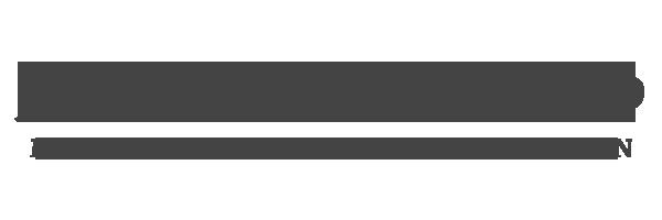 Joseph D. Steinfield – Attorney, Keene NH, Boston, MA Retina Logo