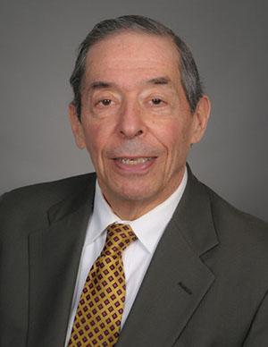 Joseph Steinfield - Attorney, Keene NH